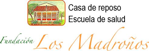 Fundación Los Madroños